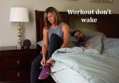 workout-alarm-Sonic-Bomb -SBB500ss -extra-Loud-clock-Heavy-Sleepers-Sonic-Bomb-Sonic-Alert