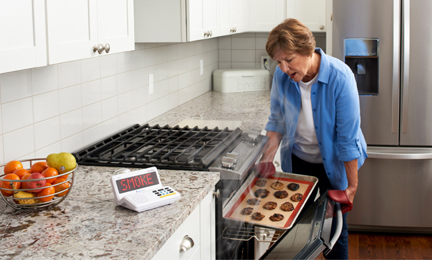 HomeAware-Smoke-CO-Signaler-Sonic-Alert-cookies-smoke