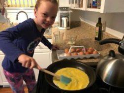 Making-Eggs-300x225