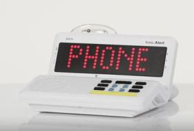 HA - Phone