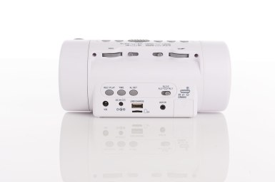 SB700WSS-03